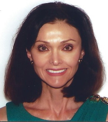 Alexandra D. St. Paul, Esq.