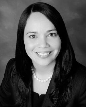 Marisa J. Powers, Esq.
