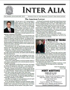 InterAlia Dec-Jan15
