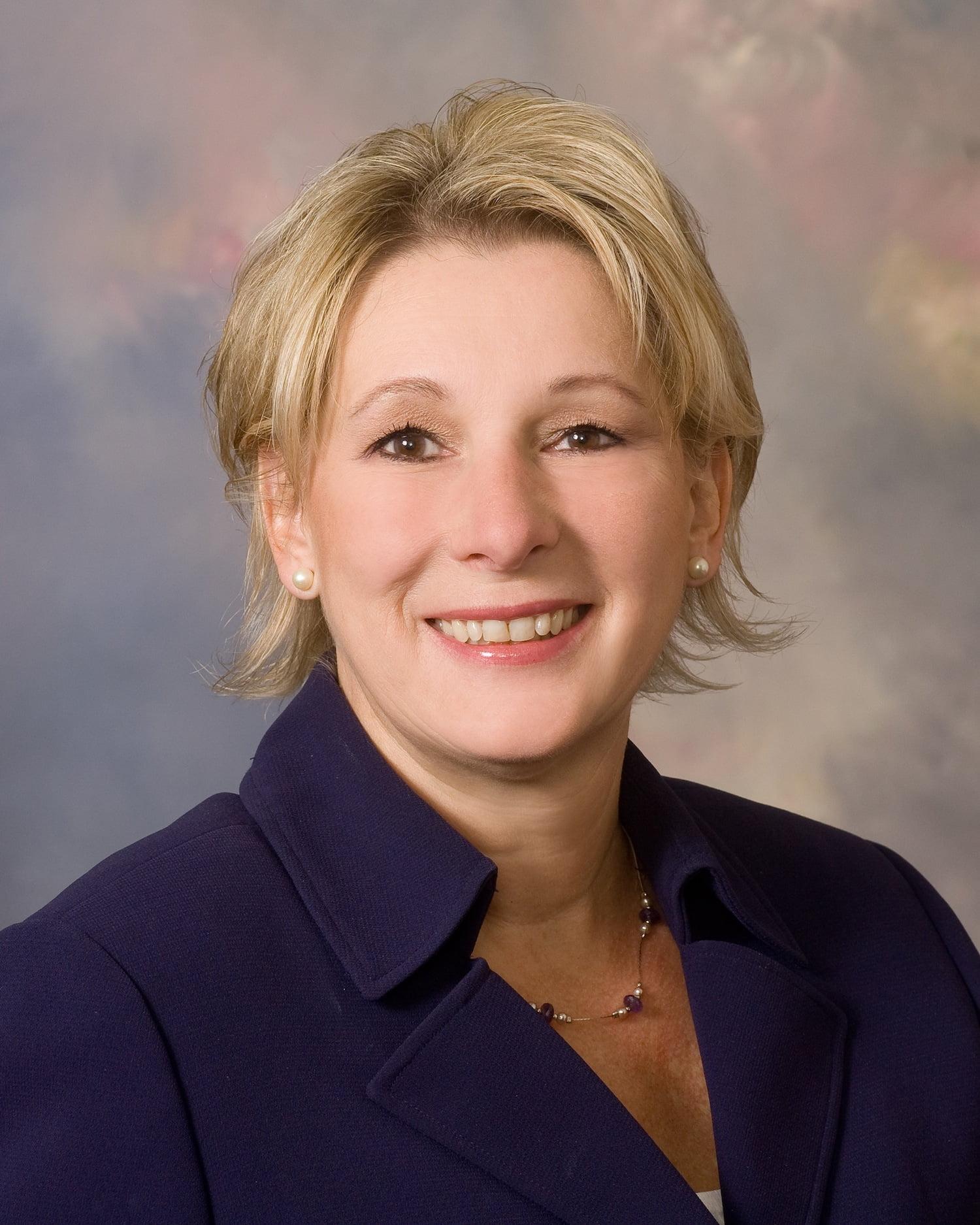 Rebecca J. Proctor, Esq.
