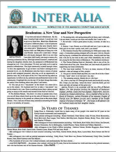 InterAlia Feb16
