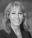 Lori M. Dorman, Esq.