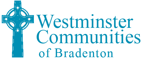 Sponsored by Westminister Communities